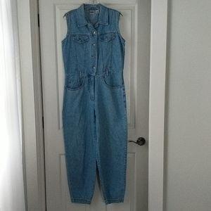 County Seat Jeanswear